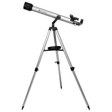 Barska Starwatcher 60mmx800mm Az Refractor Telescope Ae10752 Save 59% Brand Barska.