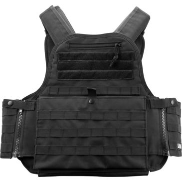 Loaded Gear Vx-500 Plate Carrier Tactical Vest Save 52% Brand Loaded Gear.