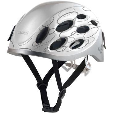 Beal Atlantis Helmet Save $8.99 Brand Beal.