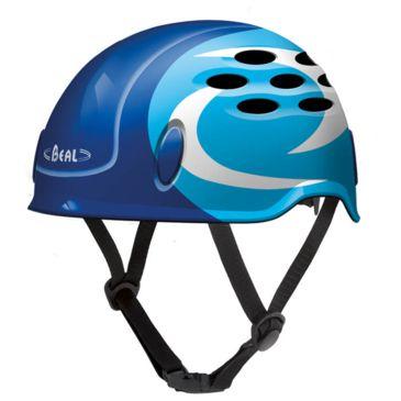 Beal Ikaros Helmet Save $6.99 Brand Beal.