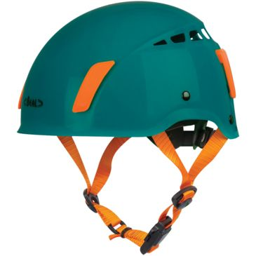 Beal Mercury Kid Helmet Save 10% Brand Beal.