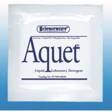 Bel-Art Aquet Phosphate-Free Liquid Detergent, Scienceware F17094-0050 19 L (5 Gal.) Cubitainer* Container Save 15% Brand Bel-Art.