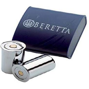 Beretta Deluxe Snap Capsfree Gift Available Save Up To 18% Brand Beretta.