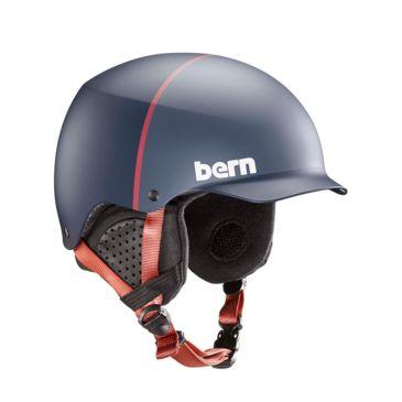 Bern Baker Eps Helmet Save Up To 40% Brand Bern.