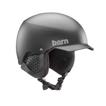 Bern Baker Eps W/ 8tracks Helmet Brand Bern.