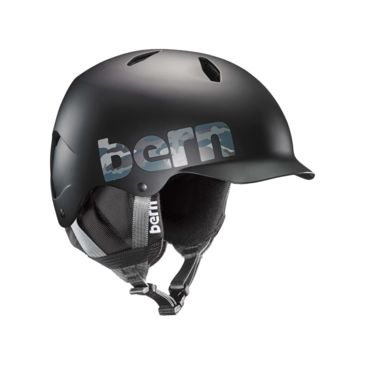 Bern Bandito Eps Helmet Save Up To 43% Brand Bern.