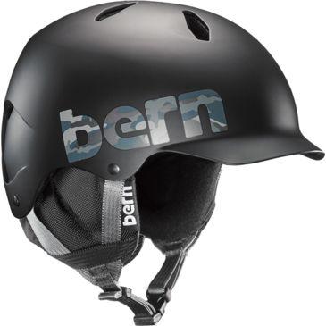 Bern Bandito Eps Mips Helmet Save 30% Brand Bern.