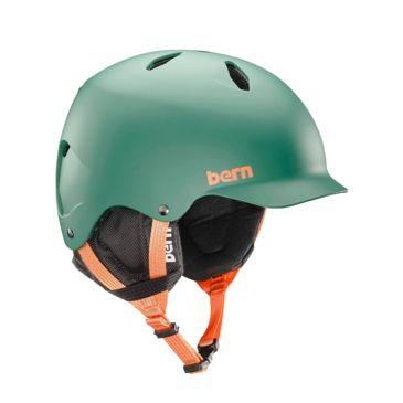 Bern Bandito Helmet Save Up To 40% Brand Bern.