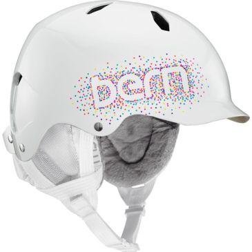 Bern Bandito Mips Helmet Brand Bern.
