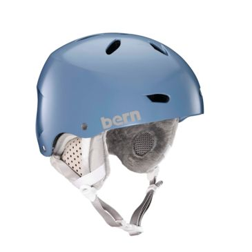 Bern Brighton Eps Helmet Save Up To 40% Brand Bern.