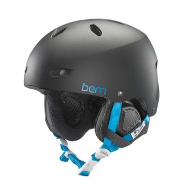 Bern Brighton Eps Helmetclearance Save Up To 40% Brand Bern.