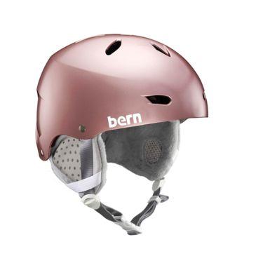 Bern Brighton Eps Mips Helmet Save 40% Brand Bern.