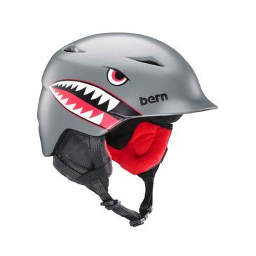 Bern Camino Helmet Brand Bern.