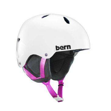 Bern Diablo Mips Helmet Brand Bern.