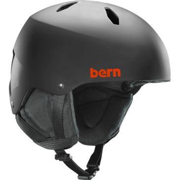 Bern Diablo Team Eps Mips Helmet Save 30% Brand Bern.