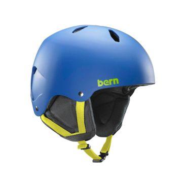 Bern Diablo Team Helmet Save Up To 14% Brand Bern.