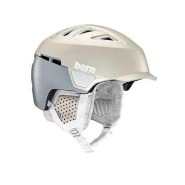 Bern Heist Brim Helmet Save Up To 40% Brand Bern.