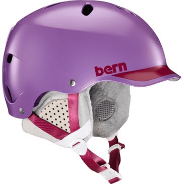Bern Heist Helmet Save Up To 40% Brand Bern.
