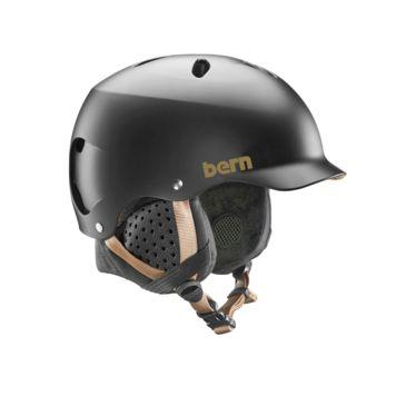 Bern Lenox Eps Mips Helmet Brand Bern.