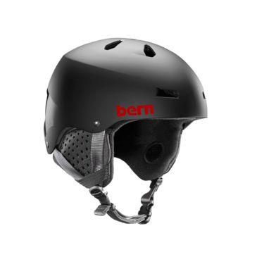 Bern Macon Eps Helmet Brand Bern.