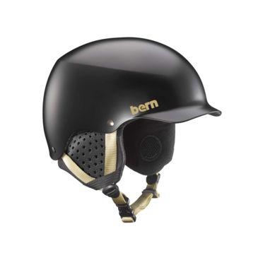 Bern Muse Eps Mips Helmet Save 40% Brand Bern.