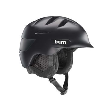 Bern Rollins Helmet Save Up To 40% Brand Bern.