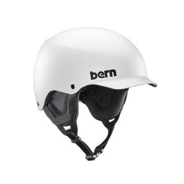 Bern Team Baker Eps Helmet Brand Bern.