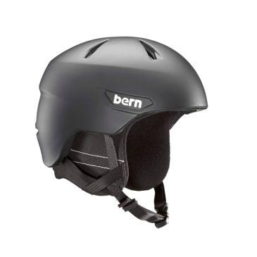 Bern Weston Helmet Brand Bern.