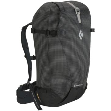 Black Diamond Cirque 35 Pack Save 30% Brand Black Diamond.