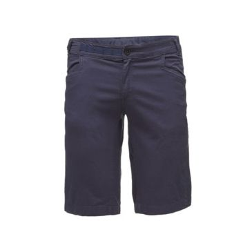 Black Diamond Credo Shorts - Mens Save Up To 52% Brand Black Diamond.