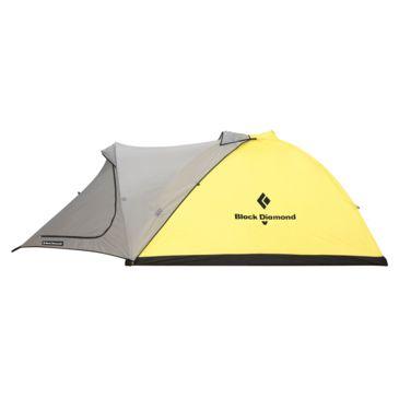 Black Diamond Eldorado Tent Vestibule Brand Black Diamond.