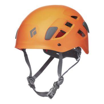 Black Diamond Half Dome-Helmetnewly Added Brand Black Diamond.
