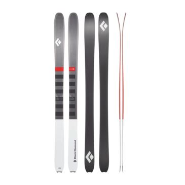 Black Diamond Helio 95 Skion Sale Save Up To 30% Brand Black Diamond.