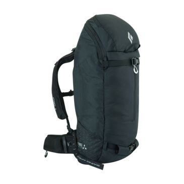 Black Diamond Saga 40 Jetforce Avalanche Airbag Pack Brand Black Diamond.