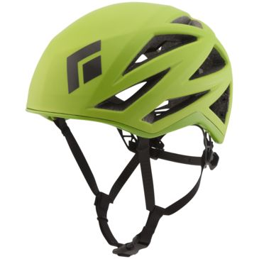 Black Diamond Vapor Helmet Brand Black Diamond.