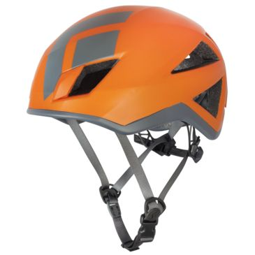 Black Diamond Vector Helmet Brand Black Diamond.