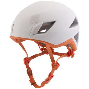 Black Diamond Vector Helmet - Womens Brand Black Diamond.