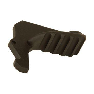 Black Rain Ordnance Tactical Latch For Ar-15/lr-308 Black Bro-Mtl Save 17% Brand Black Rain Ordnance.