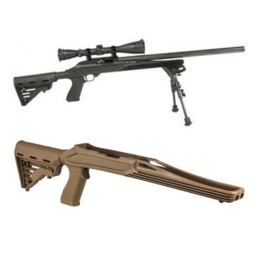Blackhawk Axiom R F Ruger 10 22 Rifle Stock Up To 6 38 Off 4 5 Star Rating W Free S H