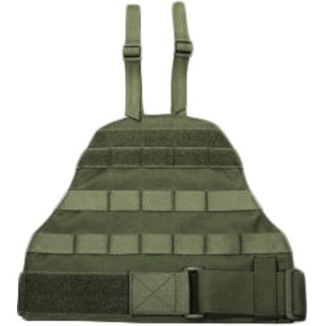 Blackhawk Ballistic 3a-St Bicep Set W/ Level Iiia Soft Armor Save Up To 32% Brand Blackhawk.