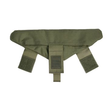 Blackhawk Ballistic 3a-St Collar W/ Level Iii A Soft Armor Save Up To 25% Brand Blackhawk.