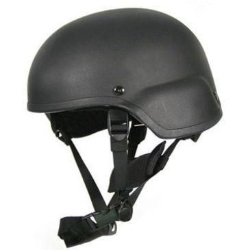 Blackhawk Ballistic Level Iiia Mich Helmet, Black, 32bh01bkclearance Save Up To 47% Brand Blackhawk.
