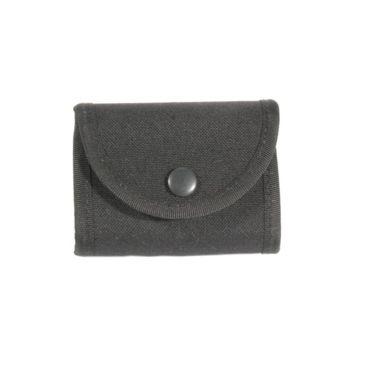 Blackhawk Double Latex Glove Case 44a351bk Save 38% Brand Blackhawk.