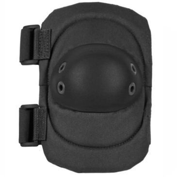 Blackhawk Hellstorm Advanced Tactical Elbow Padsbest Rated Save Up To 37% Brand Blackhawk.