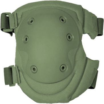 Blackhawk Hellstorm Advanced Tactical Knee Pads V.2best Rated Save Up To 30% Brand Blackhawk.