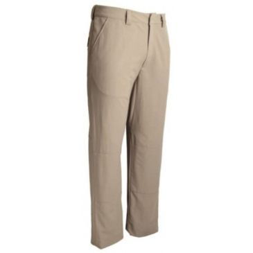 Blackhawk Dress Pants 86tp07clearance Save Up To 46% Brand Blackhawk.