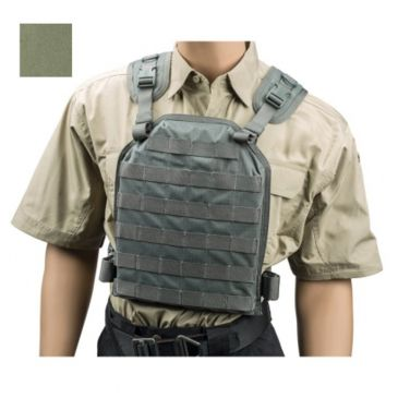 Blackhawk Lightweight Plate Carrier Harness Save Up To 42% Brand Blackhawk.