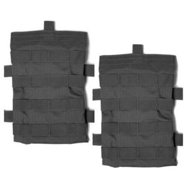 Blackhawk Removable Side Plate Carrier Save Up To 31% Brand Blackhawk.