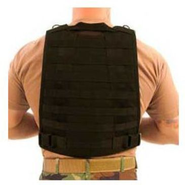 Blackhawk S.t.r.i.k.e. Gen-4 Molle System Plate Carrier Harness Save Up To 30% Brand Blackhawk.