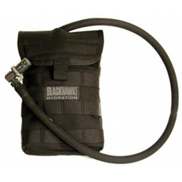 Blackhawk Side Hydration Pouch Save 27% Brand Blackhawk.